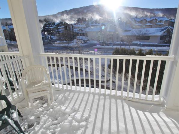 1 bed 1 bath Condo at 761 Stratton Mtn Access Rd Stratton, VT, 05155 is for sale at 199k - 1 of 22