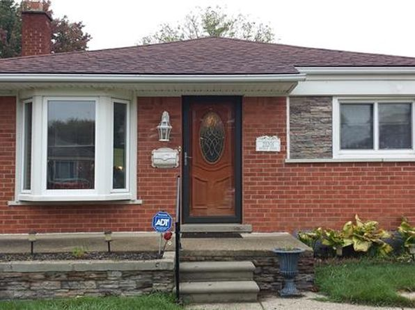 3 bed 2 bath Single Family at 23201 Beverly St Saint Clair Shores, MI, 48082 is for sale at 140k - 1 of 26