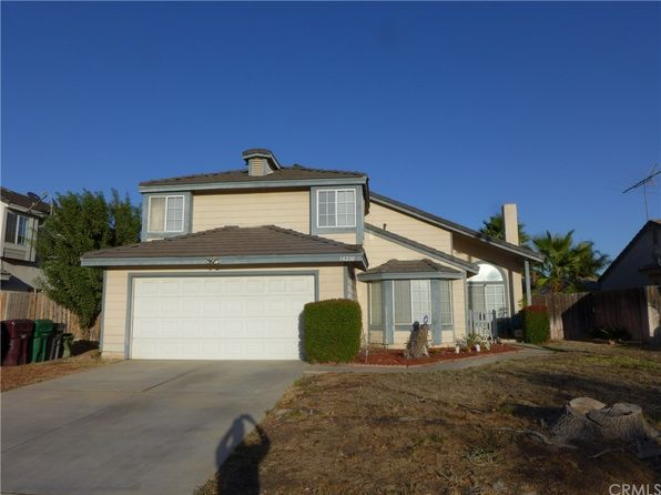 3 bed 3 bath Single Family at 14230 Travers Dr Moreno Valley, CA, 92553 is for sale at 305k - 1 of 14