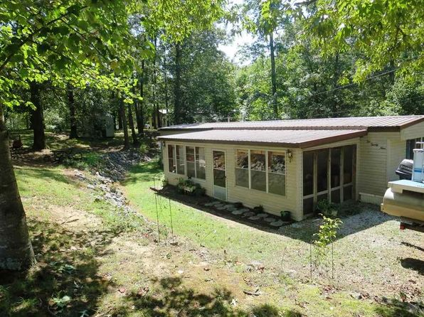 2 bed 1 bath Mobile / Manufactured at 229 Small Ln Hardin, KY, 42048 is for sale at 38k - 1 of 15