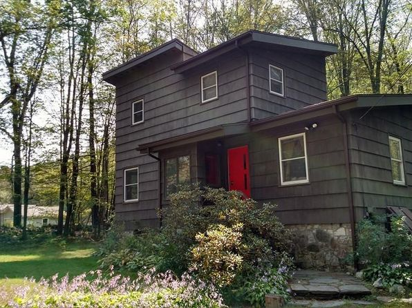 3 bed 2 bath Single Family at 417 Allen Rd Belchertown, MA, 01007 is for sale at 222k - 1 of 16
