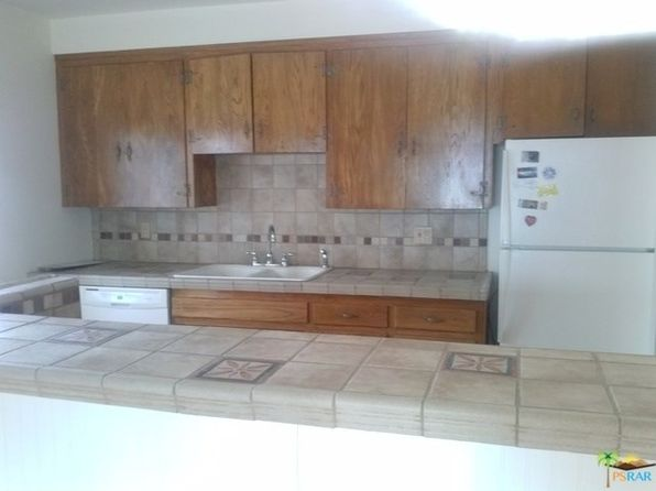 3 bed 2 bath Single Family at Undisclosed Address Desert Hot Springs, CA, 92240 is for sale at 180k - 1 of 13