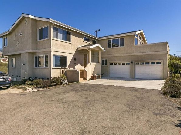 4 bed 3 bath Single Family at 3390 Main St Morro Bay, CA, 93442 is for sale at 899k - 1 of 25