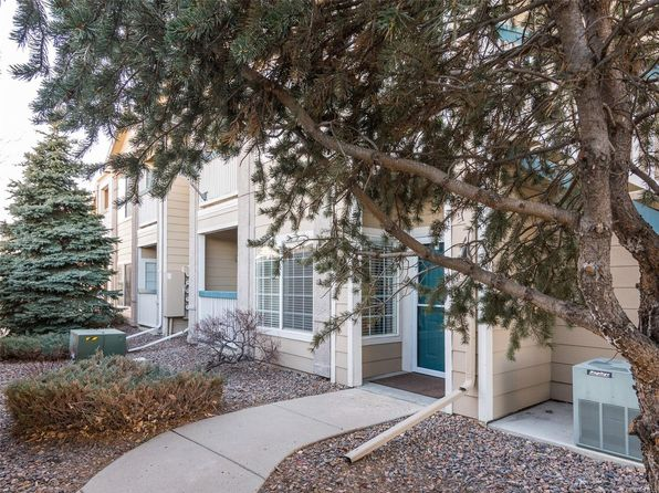 2 bed 2 bath Condo at 1040 Opal St Broomfield, CO, 80020 is for sale at 305k - 1 of 27