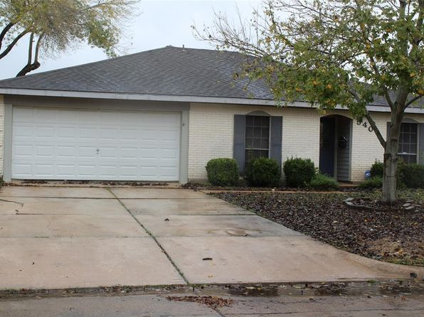 3 bed 2 bath Single Family at 5401 Camden Ln Pearland, TX, 77584 is for sale at 187k - 1 of 13