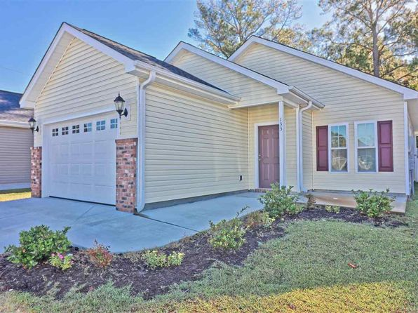 """socastee singles Instantly view over 245 homes for sale in socastee, sc on realestatecom use our """"all-in monthly pricing"""" tool to help you search socastee homes that fit comfortably within your monthly budget."""