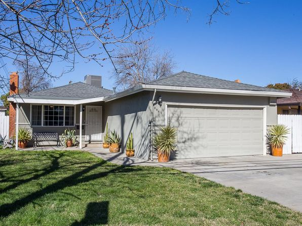 3 bed 2 bath Single Family at 3441 Edison Ave Sacramento, CA, 95821 is for sale at 294k - 1 of 24