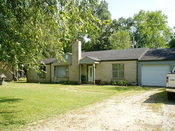 3 bed 2 bath Single Family at 157 RR 2 Wappapello, MO, 63966 is for sale at 230k - 1 of 19