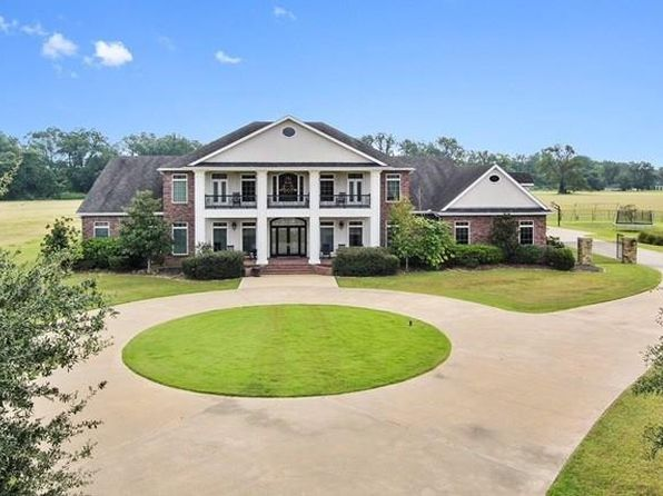 8 bed 8 bath Single Family at 5010 Plantation Rd Alexandria, LA, 71303 is for sale at 1.75m - 1 of 25