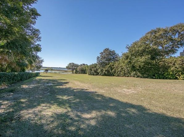 null bed null bath Vacant Land at  N LAKESHORE BLVD LAKE WALES, FL, 33853 is for sale at 90k - 1 of 4
