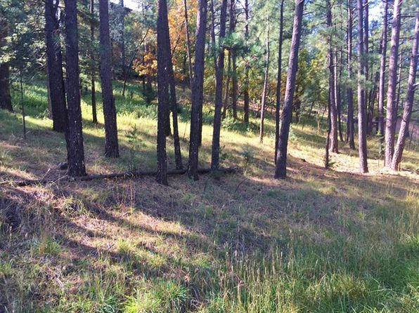 null bed null bath Vacant Land at 290 Fort Stanton Rd Alto, NM, 88312 is for sale at 17k - 1 of 6