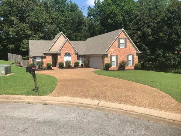 4 bed 3 bath Single Family at 6213 Chester Cv Southaven, MS, 38671 is for sale at 185k - 1 of 15