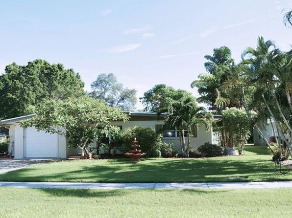 3 bed 2 bath Single Family at 1471 Alhambra Dr Fort Myers, FL, 33901 is for sale at 280k - 1 of 25