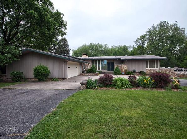 6 bed 4 bath Single Family at 59190 County Road 9 Elkhart, IN, 46517 is for sale at 370k - 1 of 23
