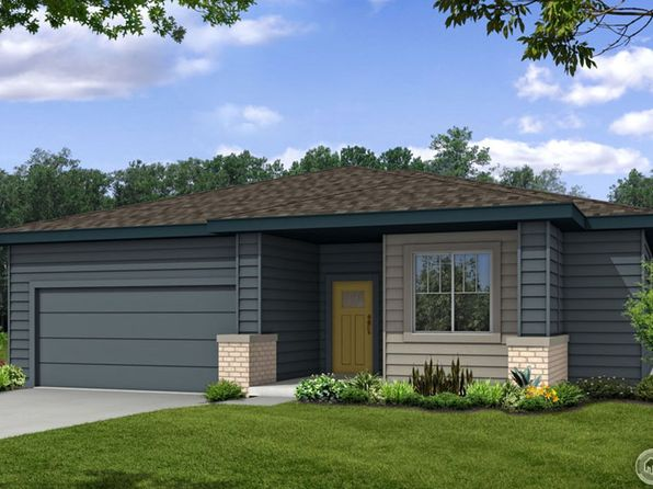 3 bed 2 bath Single Family at 2102 Lambic St Fort Collins, CO, 80524 is for sale at 381k - 1 of 27