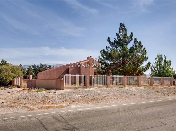 4 bed 3 bath Single Family at 6180 Donald Nelson Ave Las Vegas, NV, 89131 is for sale at 589k - 1 of 35
