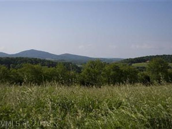 null bed null bath Vacant Land at 3260 Tyler Rd Christiansburg, VA, 24073 is for sale at 70k - 1 of 3