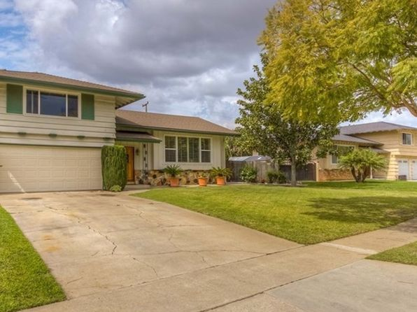 3 bed 3 bath Single Family at 13401 Wheeler Pl Santa Ana, CA, 92705 is for sale at 900k - 1 of 39