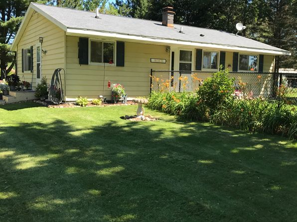 3 bed 2 bath Single Family at N2676 State Hwy 107 Merrill, WI, 54452 is for sale at 130k - 1 of 16