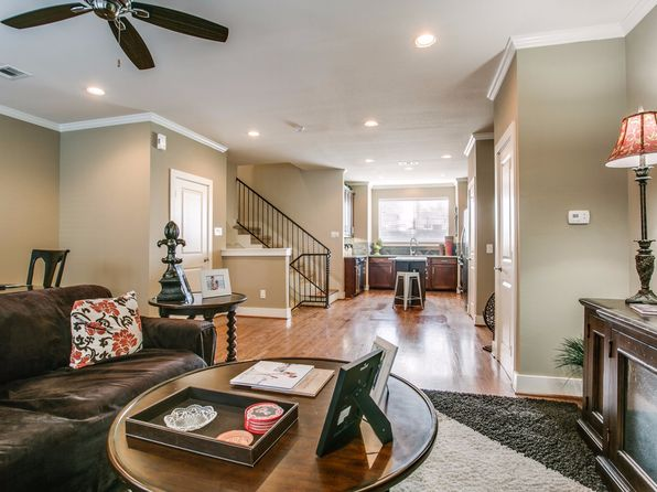 2 bed 3 bath Townhouse at 1514 Hope St Dallas, TX, 75206 is for sale at 365k - 1 of 23