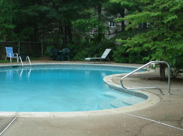3 bed 2 bath Condo at 111 BRIGHAM ST HUDSON, MA, 01749 is for sale at 273k - 1 of 3