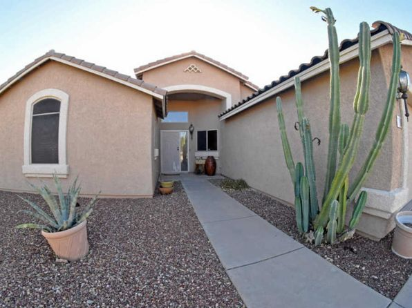 3 bed 2 bath Single Family at 718 S Sierra Nevada Dr Tucson, AZ, 85748 is for sale at 220k - 1 of 19