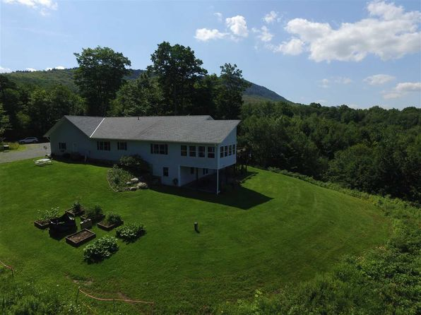 3 bed 3 bath Single Family at 201 Sand Hill Hts Morrisville, VT, 05661 is for sale at 450k - 1 of 34