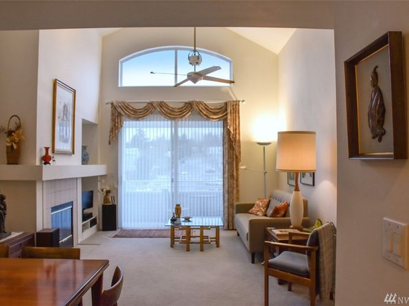 2 bed 1.75 bath Condo at 22005 6th Ave S Des Moines, WA, 98198 is for sale at 349k - 1 of 20