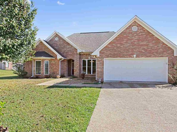 3 bed 3 bath Single Family at 314 White Sand Rd Florence, MS, 39073 is for sale at 219k - 1 of 20