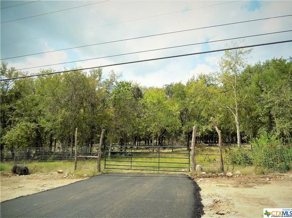 null bed null bath Vacant Land at 6018 Hwy 317 Temple, TX, 76502 is for sale at 279k - 1 of 8
