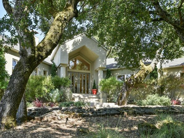 3 bed 3 bath Single Family at 3500 White Alder Sonoma, CA, 95476 is for sale at 2.00m - 1 of 34