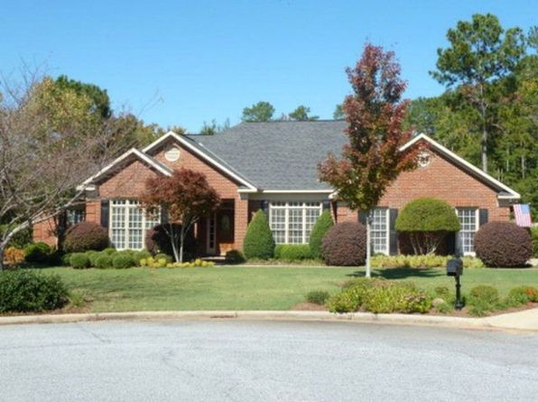 4 bed 3 bath Single Family at 4695 Winged Foot Way Columbus, GA, 31909 is for sale at 322k - 1 of 24