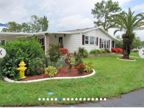 2 bed 2 bath Mobile / Manufactured at 19751 Charleston Cir Fort Myers, FL, 33917 is for sale at 100k - 1 of 17