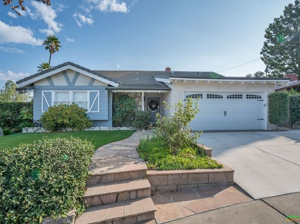 3 bed 2 bath Single Family at 25352 Perch Dr Dana Point, CA, 92629 is for sale at 930k - 1 of 25