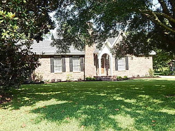 newhebron singles Zillow has 4 homes for sale in new hebron ms view  newhebron, ms  by analyzing information on thousands of single family homes for sale in new hebron,.
