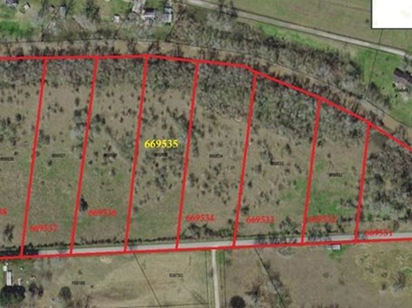 null bed null bath Vacant Land at 3.287 Cr 608/The Lndg Angleton, TX, 77515 is for sale at 82k - google static map