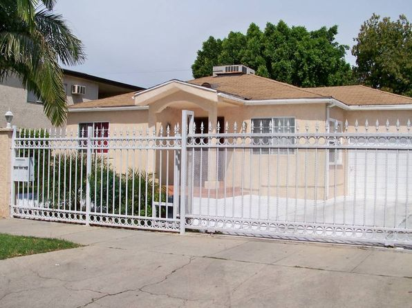 3 bed 2 bath Single Family at 14333 Tiara St Van Nuys, CA, 91401 is for sale at 650k - 1 of 6