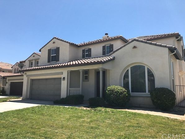 4 bed 3 bath Single Family at 4244 Edam St Lancaster, CA, 93536 is for sale at 360k - 1 of 16