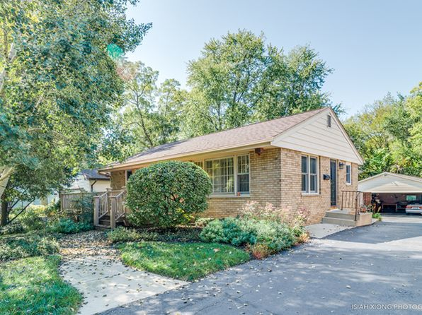 3 bed 2 bath Single Family at 200 Anna St North Aurora, IL, 60542 is for sale at 188k - 1 of 22