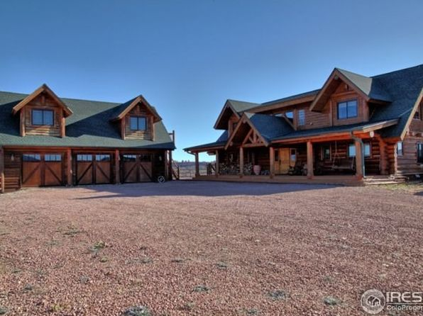 4 bed 4 bath Single Family at 264 SIMPLE RANCH RD LYONS, CO, 80540 is for sale at 1.10m - 1 of 40