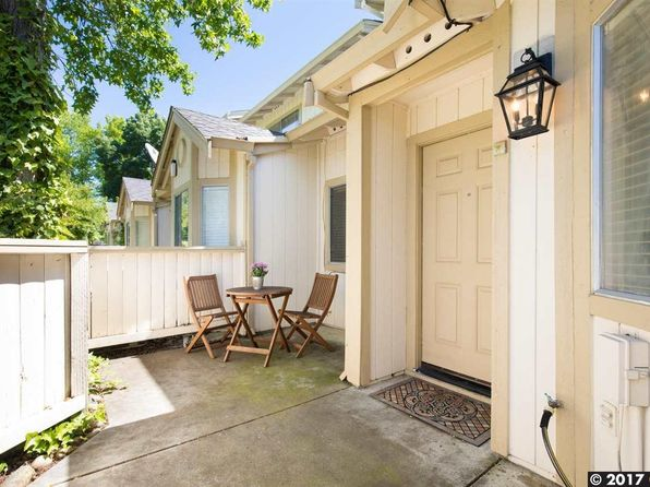 3 bed 2.5 bath Townhouse at 1675 Paseo Laguna Seco Livermore, CA, 94551 is for sale at 565k - 1 of 19