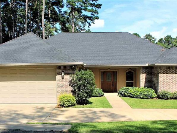 4 bed 3 bath Single Family at 12 SEBRON LN WEST MONROE, LA, 71291 is for sale at 265k - 1 of 35