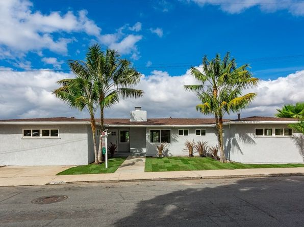 5 bed 4 bath Single Family at 4332 Aragon Way San Diego, CA, 92115 is for sale at 700k - 1 of 25