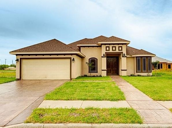 4 bed 2 bath Single Family at 5516 San Diego Edinburg, TX, 78542 is for sale at 175k - 1 of 21