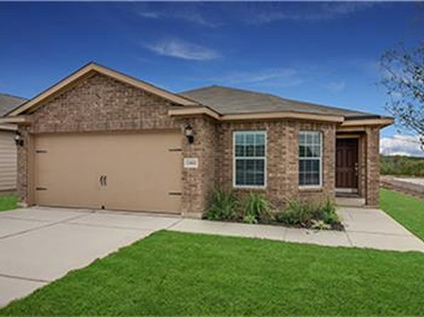 4 bed 2 bath Single Family at 22710 Klingamans Way Hockley, TX, 77447 is for sale at 197k - 1 of 9