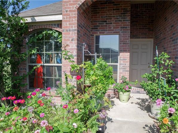 3 bed 2 bath Single Family at 1801 White Rock Anna, TX, 75409 is for sale at 210k - 1 of 19