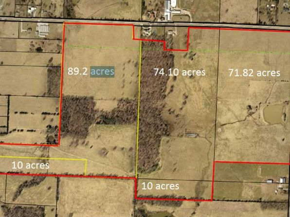 null bed null bath Vacant Land at 5100 N Farm Road 171 Springfield, MO, 65803 is for sale at 2.00m - 1 of 2