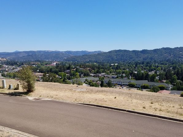 null bed null bath Vacant Land at 1972 Warewood Terrace Ct Roseburg, OR, 97470 is for sale at 80k - 1 of 11