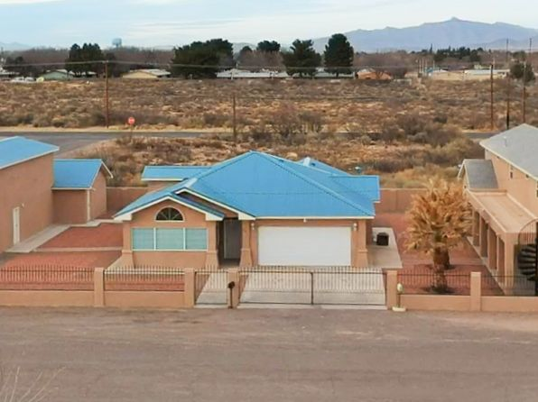 2 bed 2 bath Single Family at 721 W Mulberry St Deming, NM, 88030 is for sale at 340k - 1 of 76