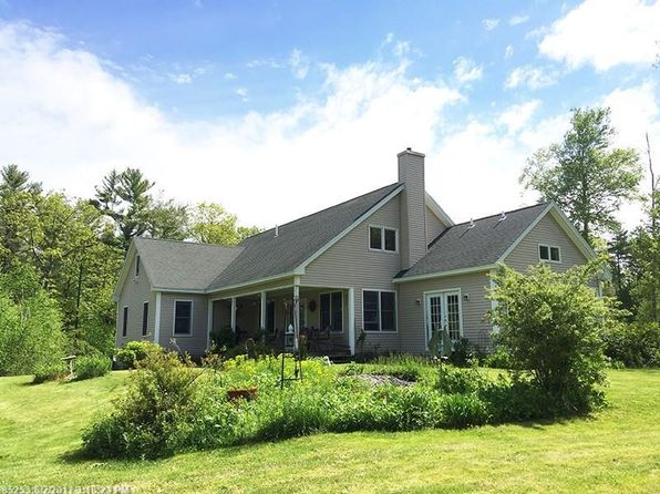 kittery point hindu singles For sale - see photos and descriptions of 10 lot 3 -milliken cv #3, kittery point, me this kittery point, maine single family house is 4-bed, 4-bath, listed at $1,200,000 mls# 4708099.